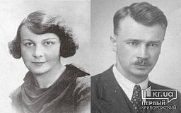 Ви знали, що в цей день народилися видатні українські поети..?