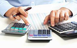 За два роки місцеві бюджети зросли на 100 млрд гривень, - Гройсман