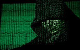 Експерти не виключають можливості повернення вірусу Petya