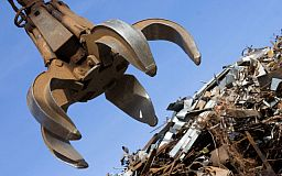 Необходимые документы при перевозке металлолома. Советы юристов