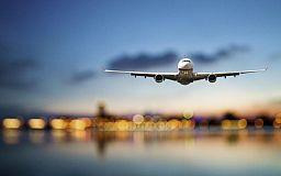 Летать из Кривого Рога должно быть проще - еще 6 млн грн выделены на аэропорт