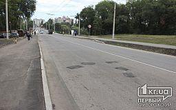 Водитeли, радуйтeсь - на рeмонт дорог 80 млн грн выделили депутаты Кривого Рога