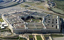 Пентагон не змінив політики в питанні військової допомоги Україні