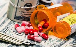 Міжнародні організації закуплять для України життєвонеобхідні ліки