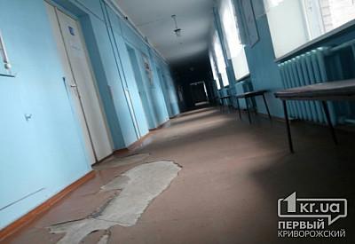 Катастрофа научениях под Днепром: медработники сражаются зажизнь корреспондента