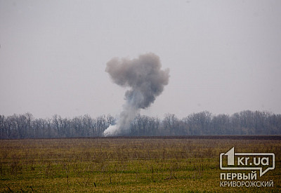 ГСЧС: практически тысяча украинцев погибли напожарах всамом начале текущего года