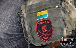 Українській стороні вдалося встановити місцезнаходження 95 заручників на окупованих територіях, - Геращенко