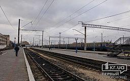Укрзалізниця призначила 36 додаткових поїздів на новорічні та різдвяні свята