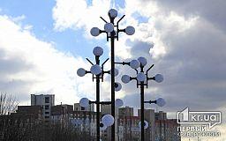 Погода в Кривом Роге на 24 декабря