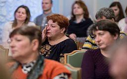 Сьогодні мають звільнити полонених українців