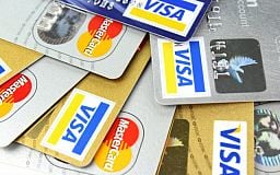 Банковская кредитная карта: как оформить и зачем пригодится
