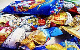 К шоколаду будут придираться, чтобы люди могли есть конфеты европейского качества