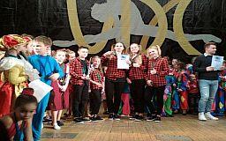 Криворіжці вернулися з танцювального конкурсу з перемогою