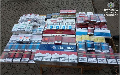 Сигареты без лицензии купить донской табак сигареты опт от одного блока