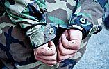 Криворожский суд: самоволка обошлась солдату в 2 года тюрьмы