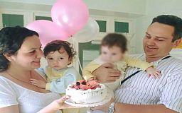 О лишении родительских прав приемных отца и матери Амины Менго вопрос не стоит