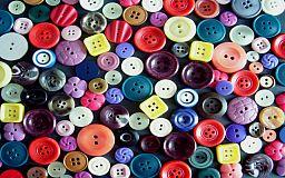 11 червня - День працівників текстильної і легкої промисловості