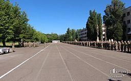 Боєць 17 танкової отримав поранення у військовій частині