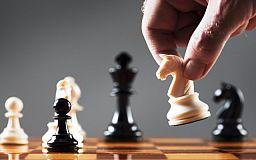 На чемпионате мира по шахматам криворожанин завоевал «бронзу»