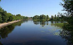 В Днепропетровской области за неделю утонули пятеро детей