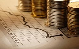 Бюджет країни плануватимуть на три роки наперед, - думка експертів