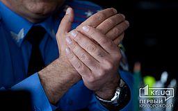 Дійшло. Колишні бойовики повертаються в українські сім'ї