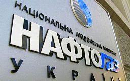 Украина обеспечивает энергетическую безопасность ЕС