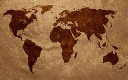 Субботний Кривой Рог: квесты, музыка, киноночь
