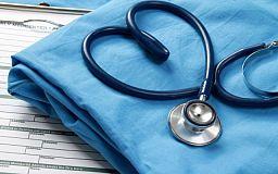 «Україна не буде країною, де лікар може купити диплом за гроші», - очільниця МОЗ