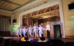 Генеральный директор ЦГОКа Дмитрий Шевчик наградил лучшие классы Покровского района
