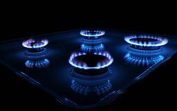 «Цель недельного отсутствия газа на Восточном – выбивание долгов», - депутат горсовета Кривого Рога