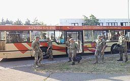 «Автобус поехал, но пассажиров не берет», - криворожский эксперт