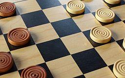 У Саксаганському районі Кривого Рогу відбулись районні змагання з шашок