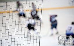 Хокеїсти «Кривбасу» обіграли «Білий Барс» в овертаймі