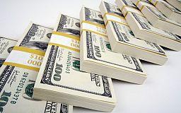 Викторина алчности. 1000 долларов за комментарий обещает президент ХК «Кривбасс»