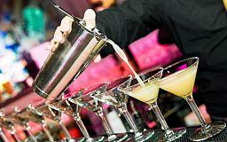 Сьогодні Міжнародний день барменів