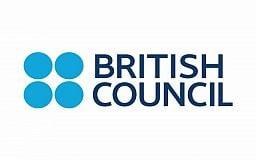 Проект Криворізького педагогічного університету оцінили британці