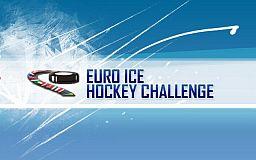 Криворожский хоккеист сыграет в Национальной сборной Украины