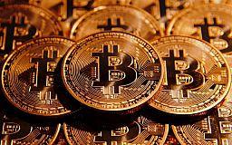 Как быстро осуществить вывод Bitcoin на Наличные