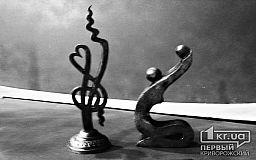 Майстерня Фурмана: бесіда з криворізьким скульптором