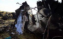 «Якби літак не летів, його ніхто б не збив», - адвокат про ІЛ-76