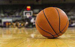 Кривий Ріг сьогодні баскетбольний