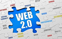 У Кривому Розі проводять курси з Веб 2.0