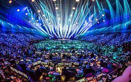 Фанати Євробачення вже можуть придбати квитки
