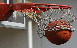 Криворожские баскетболисты победили БК «Кременчук-2»