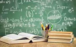 Шкільні предмети в програмі 10-11 класів планують скоротити