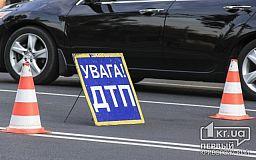 За вихідні в Кривому Розі поліцейські отримали 1291 виклик