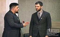 «Криворожские топ-чиновники не умеют пользоваться интернетом»,- эксперт медреформы (ОБНОВЛЕНО)