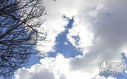 Погода у Кривому Розі на 24 лютого