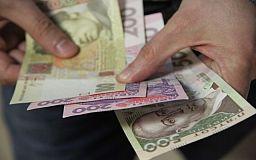 Частині переселенців можуть припинити виплати